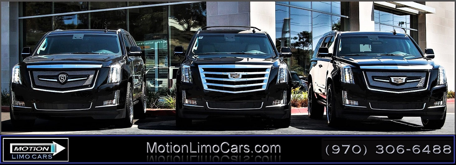 Limo Service Fort Lauderdale To South Beach